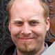 Kevin Hoffman